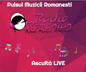 radioromanian.ro