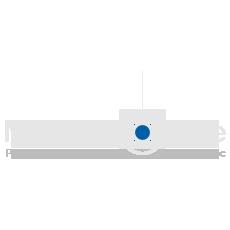 Myradioonline.ro