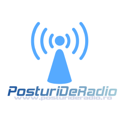 Posturi de radio